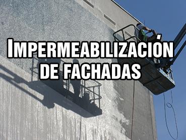 calero-torres-impermeabilizacion-fahcdas