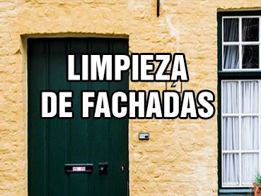 calero-torres-limpieza-fachadas-madrid