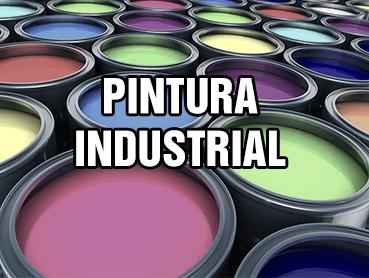 calero-torres-pintura-industrial