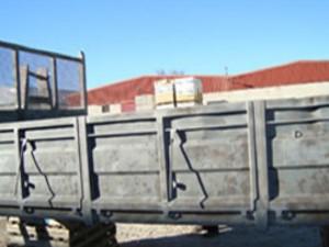 chorro-de-arena-camion