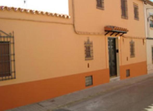 fachada-terminada-calero-torres