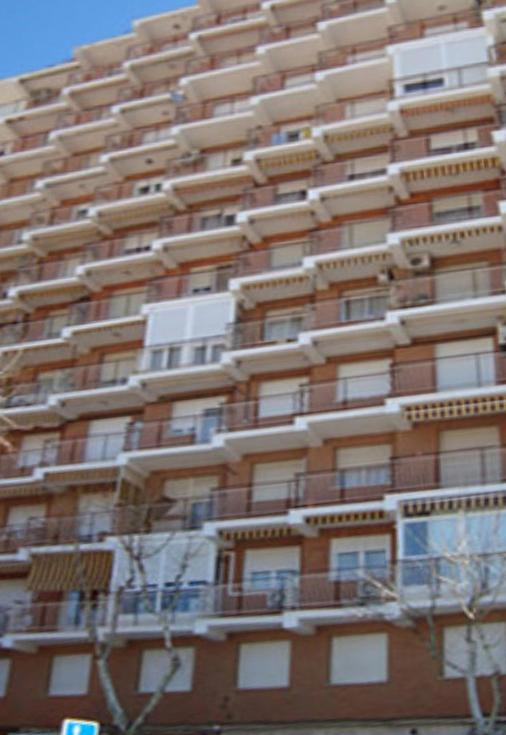 impermeabilizacion-terrazas-calero-torres