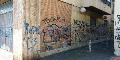 limpieza-de-grafitis-ciudad-real-1