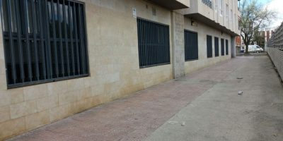 limpieza-de-grafitis-ciudad-real-4