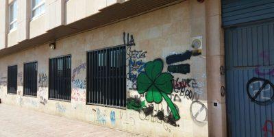 limpieza-de-grafitis-ciudad-real-6