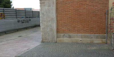 limpieza-de-grafitis-ciudad-real-7