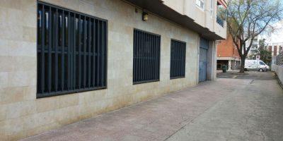 limpieza-de-grafitis-ciudad-real-8