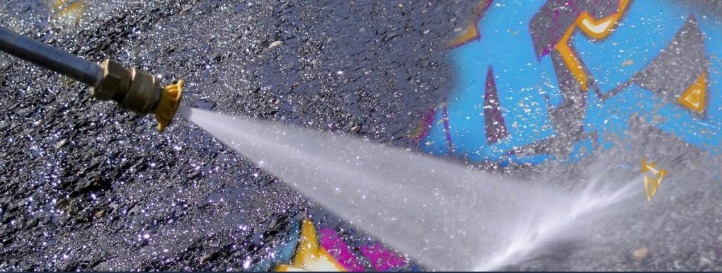limpieza-grafitis-ciudad-real