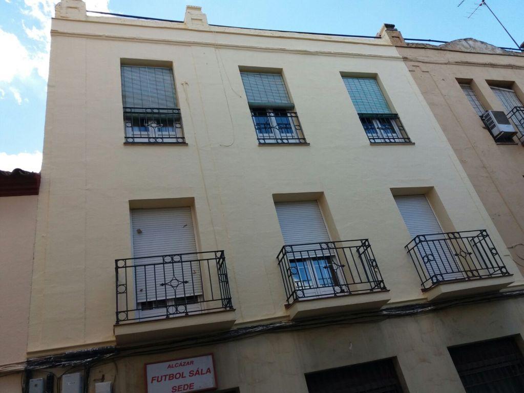 pinturas-calero-torres-restauracion-fachadas