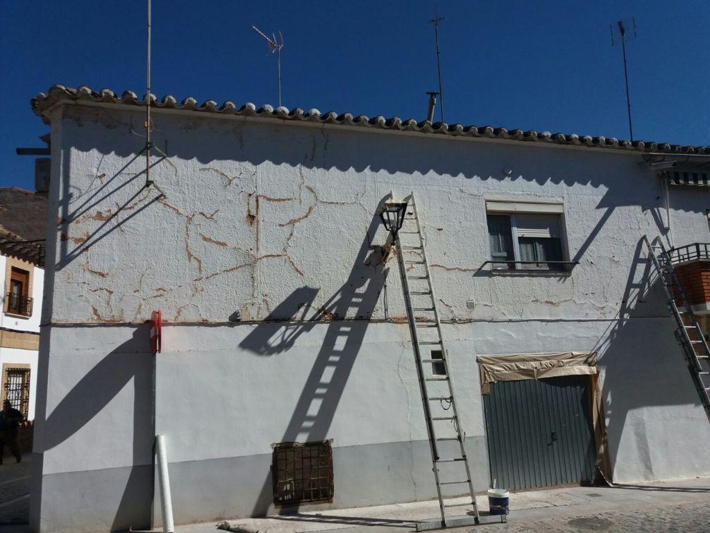 fachada-para-restaurar
