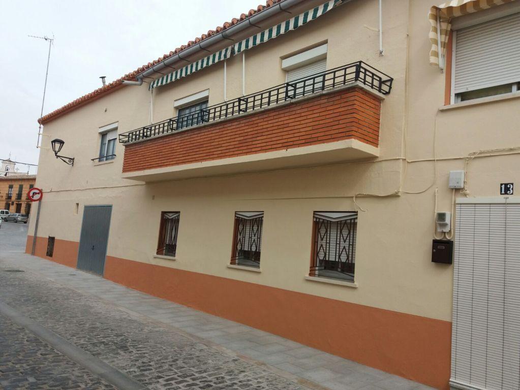 fachada-restaurada