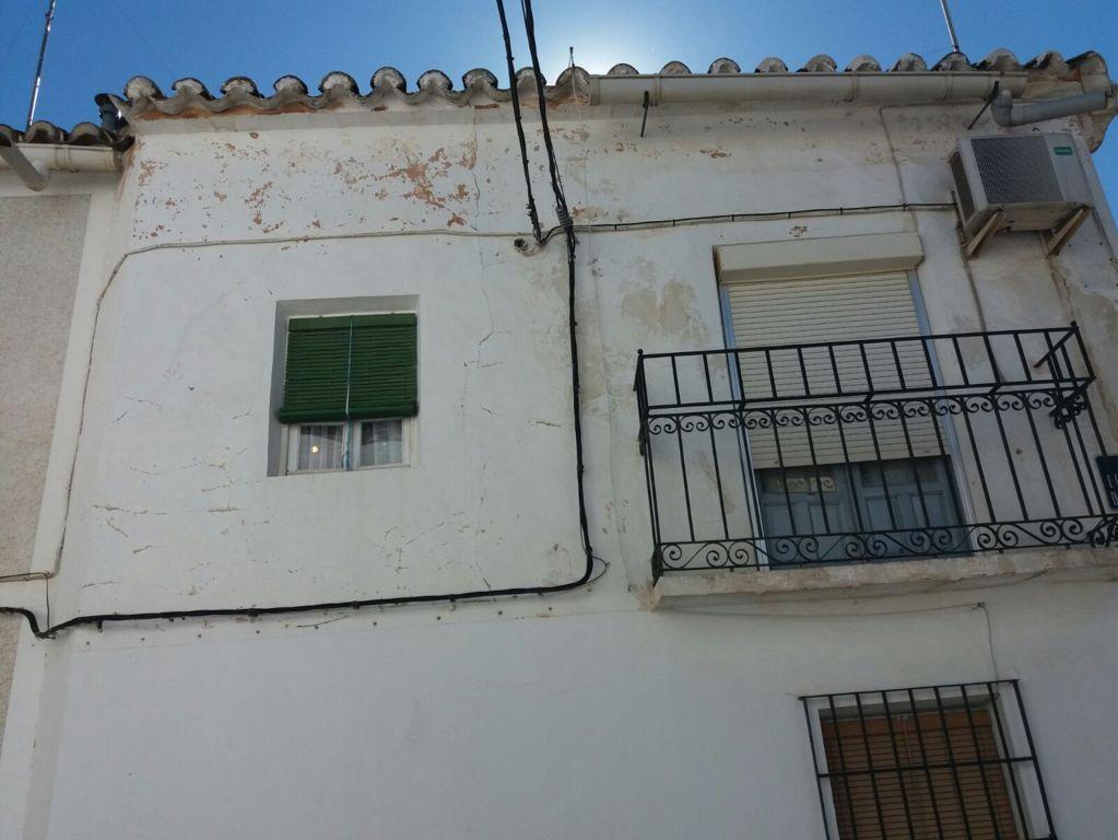 fachada-balcon-sin-restaurar