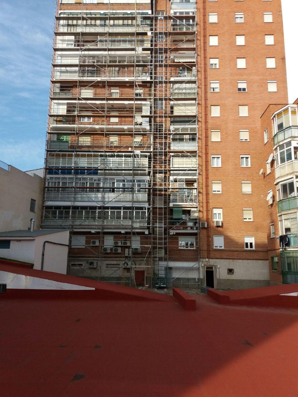 calero-torres-fachadas-restauracion