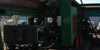chorro-de-arena-limpieza-maquinaria-2