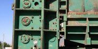 chorro-de-arena-maquinaria-agricola