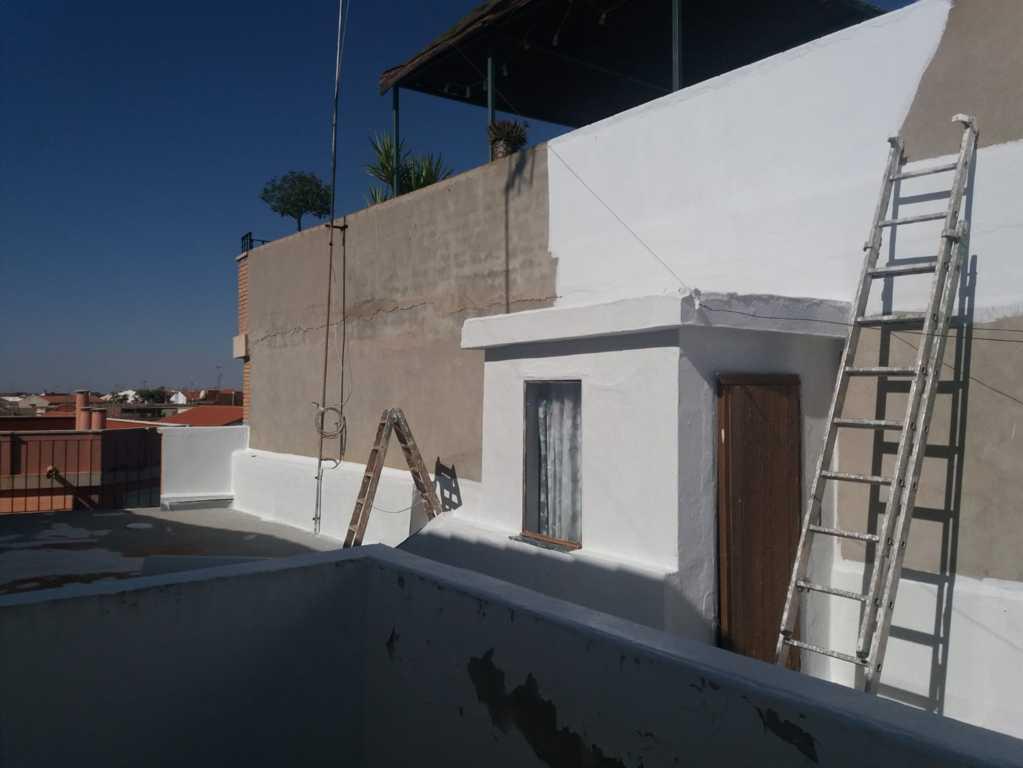 fachada-pintada