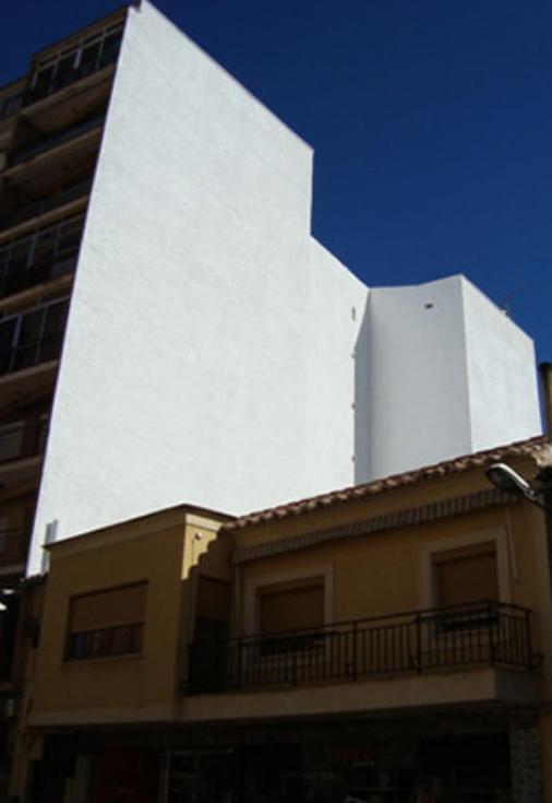 impermeabilizacion-fachadas-calero-torres