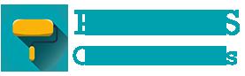 Limpieza Chorro de Arena Logo