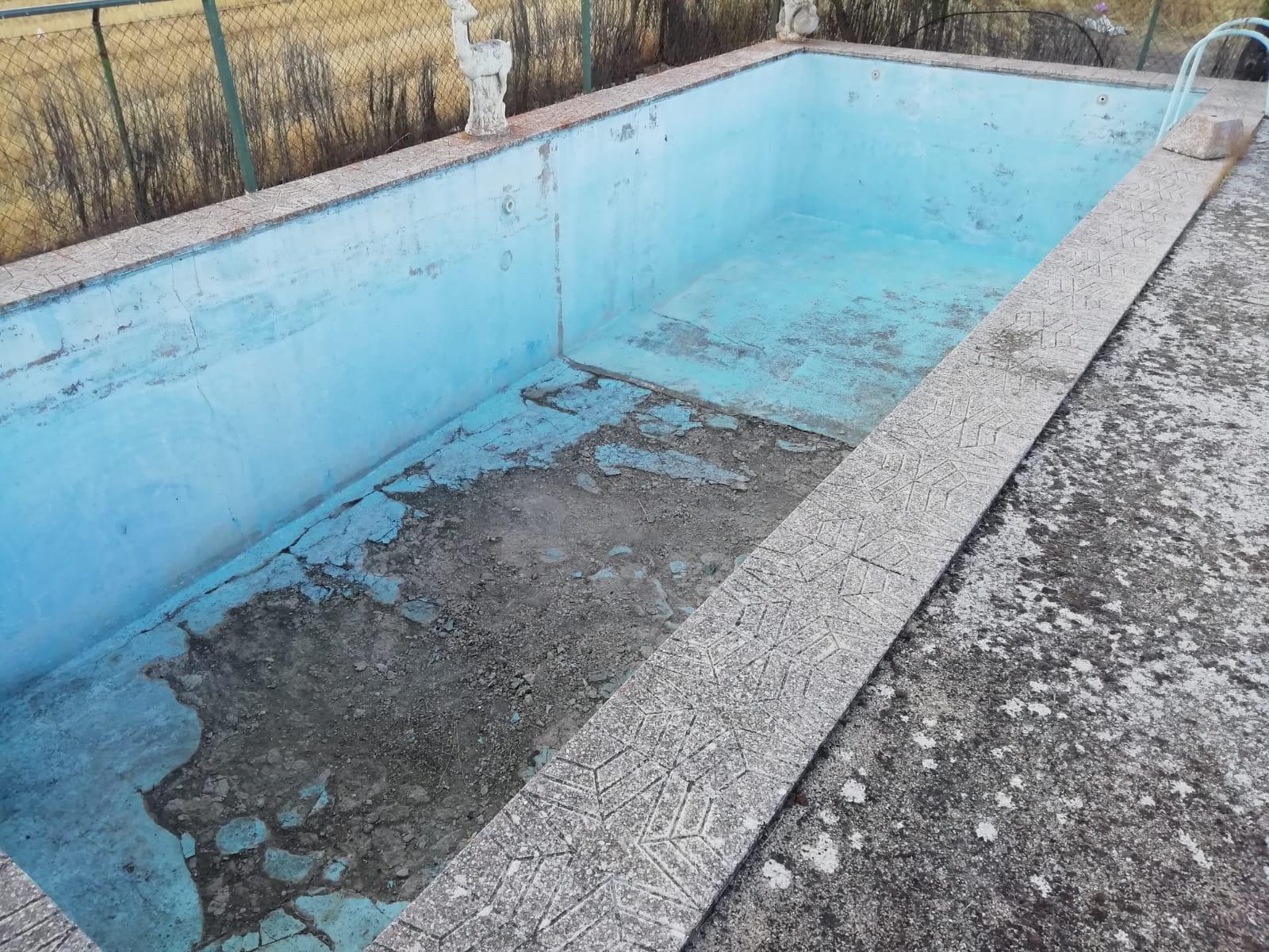 rehabilitacion-piscina-almuradiel-calero-torres-antes-2
