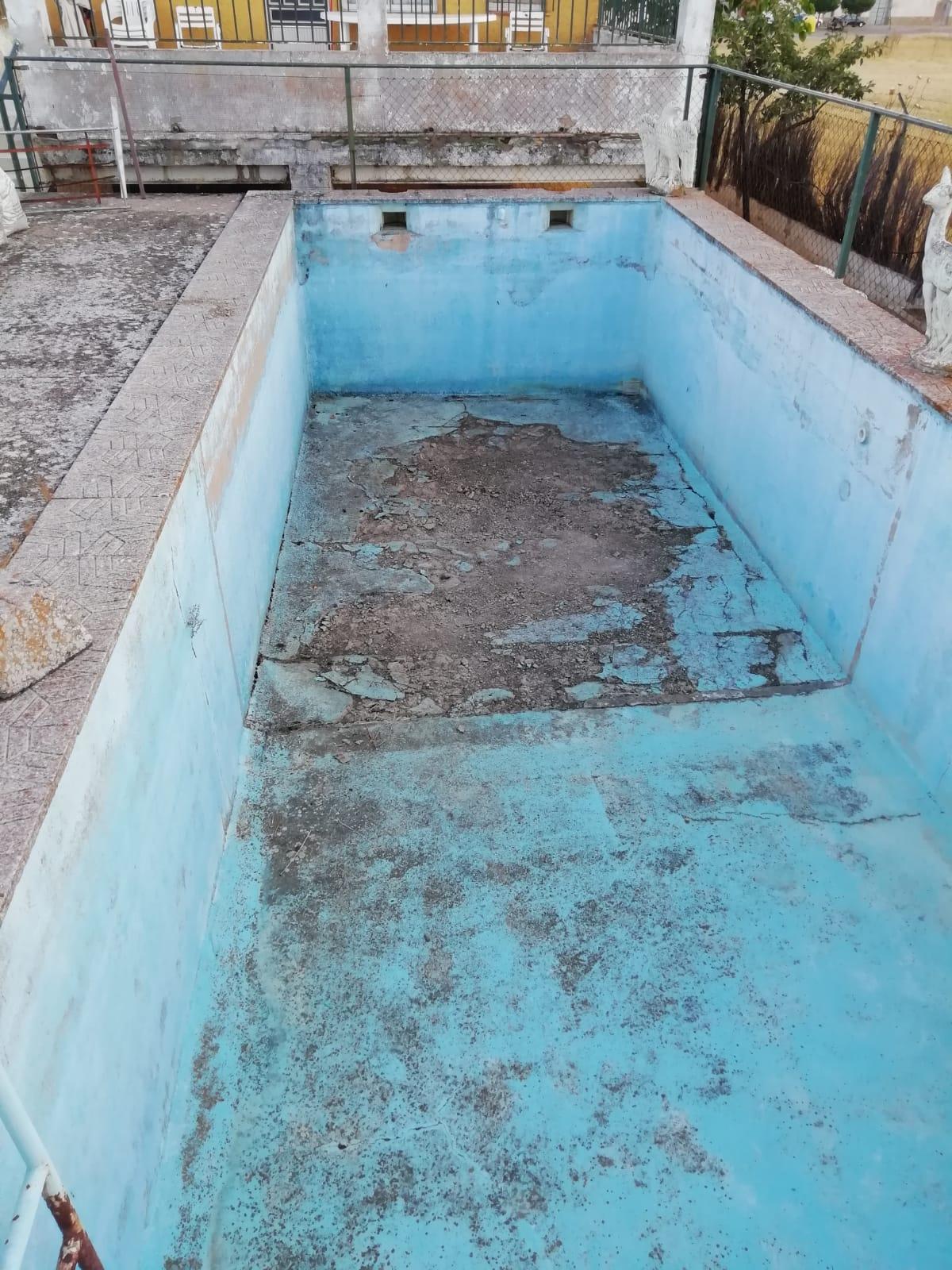 rehabilitacion-piscina-almuradiel-calero-torres-antes-3