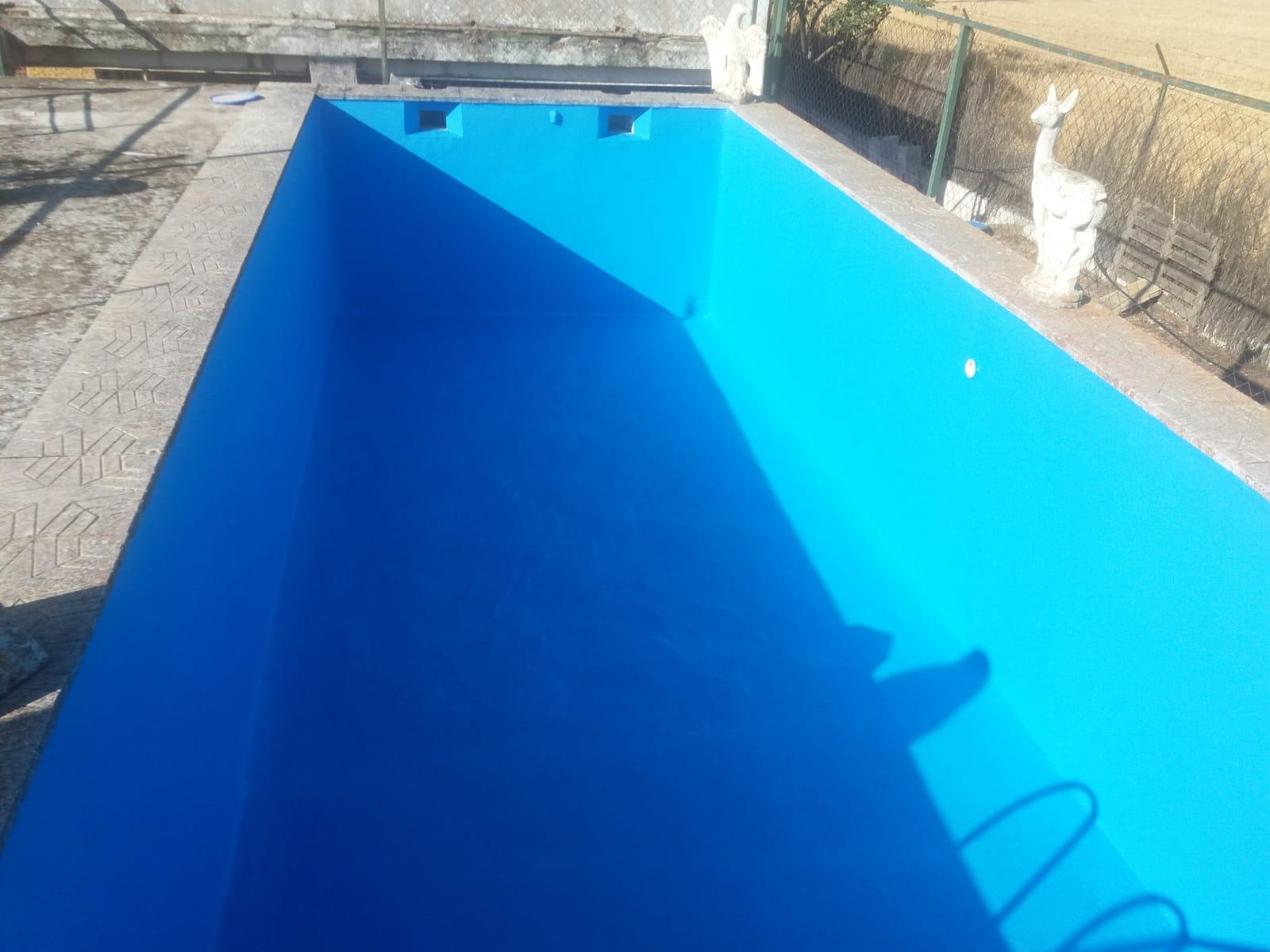 rehabilitacion-piscina-almuradiel-calero-torres-despues-1