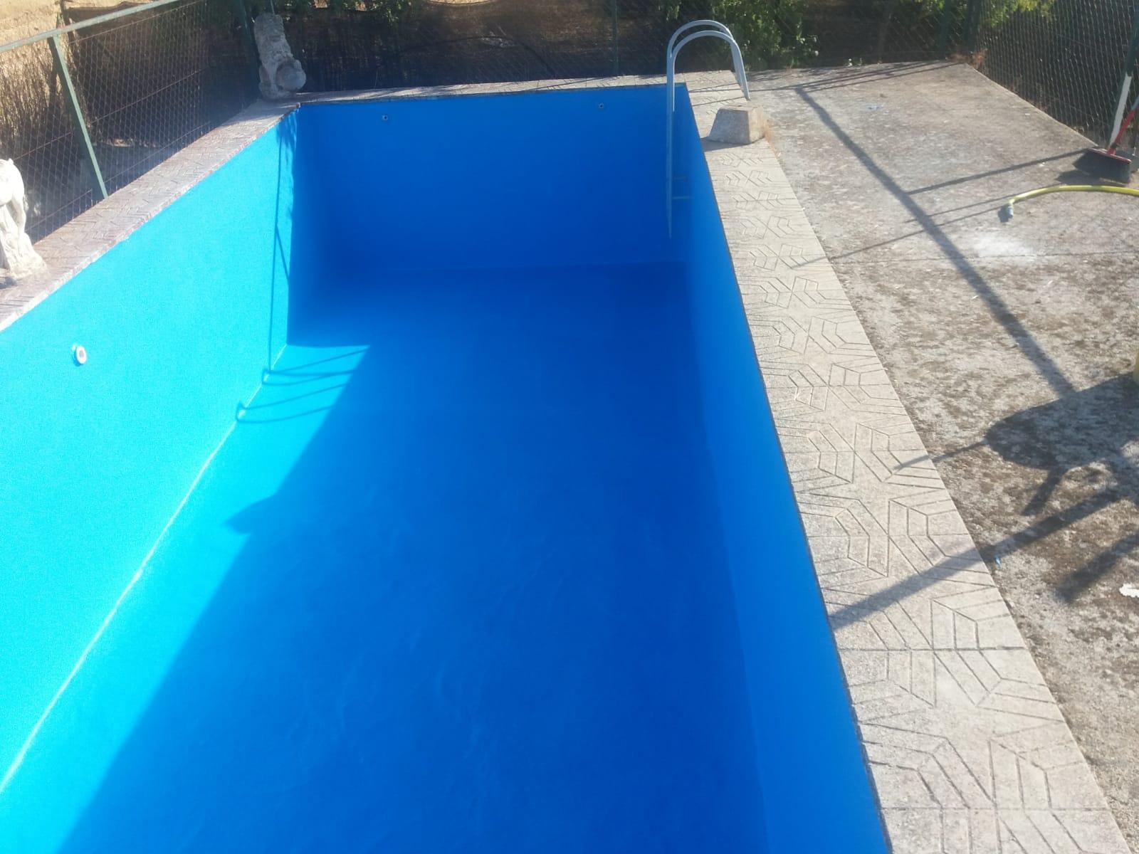 rehabilitacion-piscina-almuradiel-calero-torres-despues-2